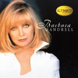 Перевод текста музыканта Barbara Mandrell композиции – Give A Little Take A Little (1973) с английского