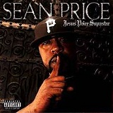 Перевод слов музыканта Sean Price композиции – Mess You Made с английского