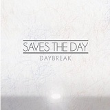 Перевод текста музыканта Saves The Day композиции – Undress Me с английского