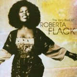 Перевод музыки музыканта Roberta Flack композиции – Where Is the Love? с английского